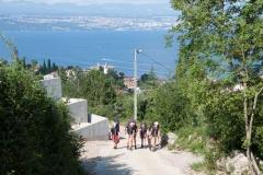 20140802-160055-Istrien
