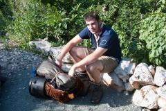20140802-161407-Istrien