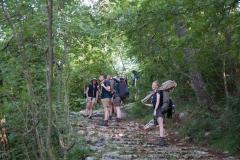 20140802-162635-Istrien
