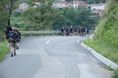 20140802-183851-Istrien